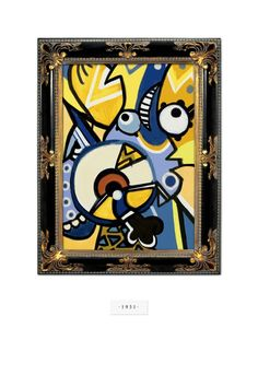 Minions movie cinema poster painting in Fresh