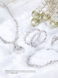 Wedding Jewelleries for Bride in Singapore, As the largest luxury destination in the world, Singapore has proven to be the ideal epicentre for staging the fair and we are confident that the upcoming edition will continue to surpass both exhibitors' and visitors' expectations.