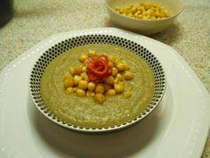 Chana Masala, Ethnic Recipes, Blog, Blogging