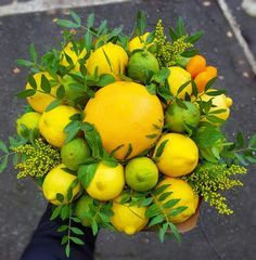 Food Bouquet, Gift Bouquet, Fruit Flower Basket, Flower Pots, Fruit Hampers, Vegetable Bouquet, Food Centerpieces, Feasts Of The Lord, Flower Box Gift