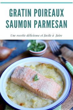 Régalez-vous avec cette délicieuse recette.  L'association poireaux saumon fonctionne très bien. Lchf, Pork, Chopped Salads, Salty Tart, Cooker Recipes, Seasonal Recipe, One Pot Meals, Kale Stir Fry, Pigs