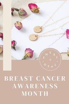 For the month of October, all proceeds from our BOOB necklaces will be donated towards Breast Cancer research! #breastcancerawarenessmonth #boobpun #boobnecklace Initial Necklace Gold, Gold Bar Necklace, Floral Necklace, Letter Necklace, Unique Gifts For Mom, Gifts For Your Sister, Best Friend Gifts, Gifts For Friends, Turquoise Rings