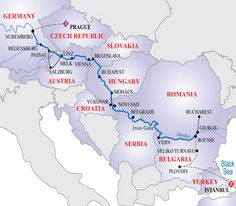 Eastern European wines gaining well-deserved attention