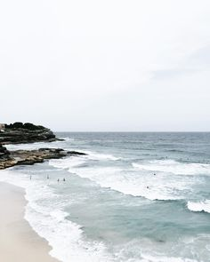 #Thalassophile (n) a person who loves #sea, #oceans