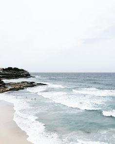 tamarama beach, sydn