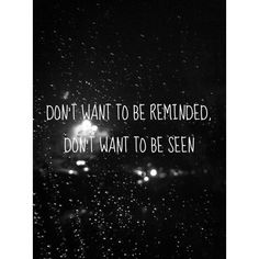 one direction lyrics | Tumblr ❤ liked on Polyvore