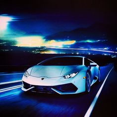 http://chicerman.com  imxconcept:  #lamborghini #huracan #cargarsm #instacar #supercar #carporn #modded #beauty #class #bull #italy #make #autos #automobile #carlovers #supercarfans #carfans #caraddict #lambo #instadaily #imx #imxconcept #dapper #dandy #men #luxury #lifestyle #luxuryliving #adverstisement #carblog  #accessories
