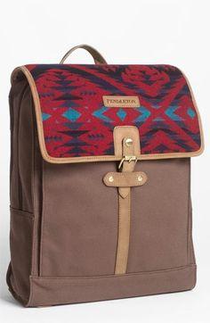 Pendleton Backpack | Nordstrom