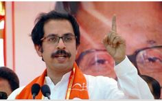 The Shiv Sena has defended senior party leader and Transport Minister Diwakar Raote's recent announcement that new autorickshaw permits will be issued only to drivers who speak Marathi, saying it was an old law, which he had sought just