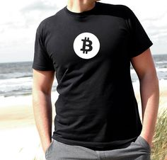 Visit our stores WWW.GET2WEAR.CO.UK Or Ebay store: http://stores.ebay.co.uk/get2wear/ BUY 1, GET 1 AT 10% OFF Free UK Delivery #ootd #money #tshirt #bitcoin #tees #outfit #glasses #sweetshirt #giftideas #christmas #mensfashion #menswear #gift #hipster #menwithmuscles #instagood #tbt #tie #cute #sport #instadaily #fresh #nice #hot #night #best #fashion #fashionblogger #fashionillustration #ebay