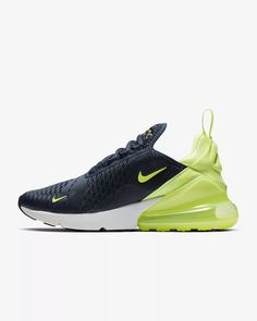 d697793617e 82 Best Nike Air Max images