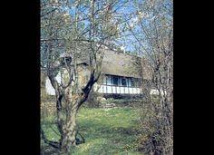 Brecht's House | Transartists