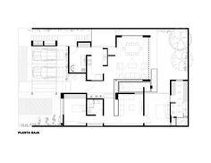 Galeria - T02 / ADI Arquitectura y Diseño Interior - 29