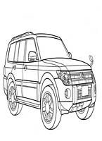 Najlepsze obrazy na tablicy Coloring pages for kids (153