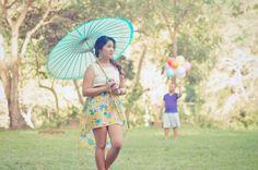soquino-ferrer prenuptial photoshoot Prenuptial Photoshoot, True Love Waits, Waiting For Love, Lily Pulitzer, Photography, Dresses, Fashion, Vestidos, Moda