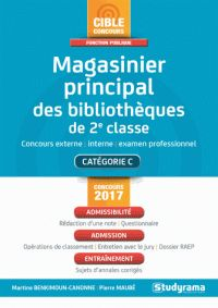 Lien vers le catalogue : http://scd-catalogue.univ-brest.fr/F?func=find-b&find_code=SYS&request=000545582