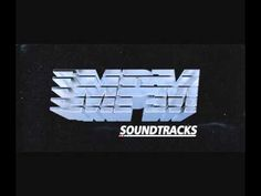 'Secret Fantasy' by MPM Soundtracks // #music #electronic #electro #synthwave #dreamwave #retrowave