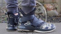 Cheap Shoes Sale Free Shipping (wangxiuli911111) on Pinterest