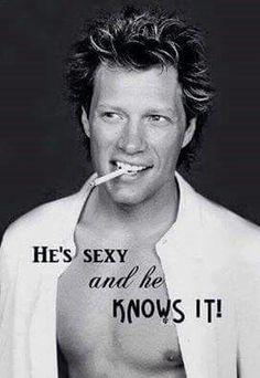 Check out Bon Jovi @ Iomoio Jon Bon Jovi, Alyson Hannigan, Matthew Mcconaughey, Dorothea Hurley, Heavy Metal, Bon Jovi Always, Jon Jon, Most Beautiful Man, Cool Bands