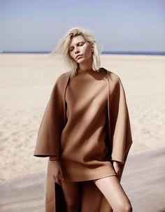 editorial beach coat - Buscar con Google