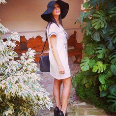 Chic http://desvistiendomiarmario.blogspot.com.es/2014/10/chic.html?m=1