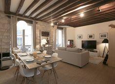 Pin di eloise fedoryen su interior design ideas for Idee di veranda posteriore per case in stile ranch