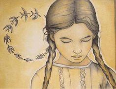 Can Depression Run In The Family Depression Treatment, Sigmund Freud, Dalai Lama, Kids And Parenting, Illustrations, Noragami, Emotional Intelligence, Junk Journal, Chakras