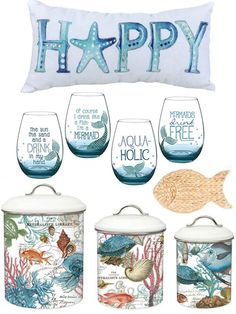 100 Seaside Home Favorites on Sale at Zulily (ends Monday 5/15). Featured on Completely Coastal FB: https://www.facebook.com/CoastalBeachBlissLiving/photos/a.128908803835246.19702.128847517174708/1453686254690821/?type=3&theater