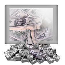 Womit kann man Geld verdienen