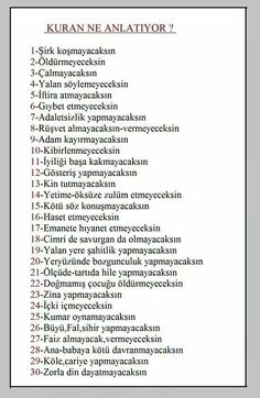 Neşe'nin gözdeleri Meaningful Lyrics, Good Sentences, Allah Love, Islam Religion, Allah Islam, Holy Quran, Book Quotes, Ramadan, Cool Words