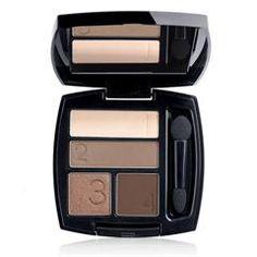 Avon True Color Multi-Finish Eyeshadow Quad     Best Sellers | AVON  https://www.avon.com/products/productline/740?rep=cbrenda007