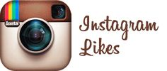 Instagram is a famous and powerful social media website as like facebook. It is very helpful to generate traffic on your website. So be popular on Instagram with the help of Socialstandup. http://instagram.socialstandup.com/likes #BuyInstagramLikes