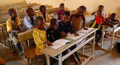 La francophonie expliquée aux enfants1jour1actu – Les clés de l'actualité junior