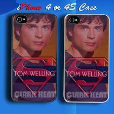 Tom Wellington Superman Images - Page 162 | TheCelebrityPix
