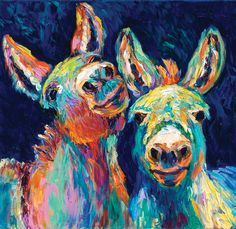 Barbara Meikle is an artist who paints the simple world outside of her door in Tesuque, a village on the outskirts of Santa Fe, New Mexico best painting provide. Farm Paintings, Animal Paintings, Cow Art, Horse Art, Burritos, Cow Painting, Southwest Art, Europe Packing, Traveling Europe