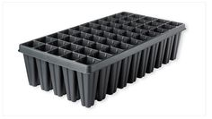 Leonard Tools for the Horticultural Industry since Greenhouse Supplies, Plastic Plant Pots, Ground Covering, Landscape Fabric, Hobby Farms, Hanging Baskets, Star Shape, Aquaponics, Horticulture