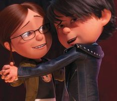 despicable me margo - - Yahoo Image Search Results Happy Minions, Despicable Me 2 Minions, Happy Birthday Minions, Minion Rush, Funny Minion, Minions Movie Characters, Orphan Girl, Minion Banana, Julia