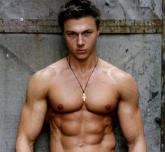 Alex Ceobanu - Romanian model Romance, Athletic Men, Model, Llamas, Novels, Ice, Romance Film, Romances, Romantic