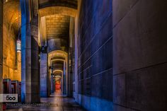 Follow time. It knows the way by emil4l #Travel #fadighanemmd