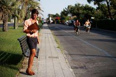 Filippo fiora in Forte dei Marmi    #outfit #style #menswear