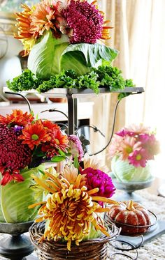 1000 Images About Fall Farm To Table Theme On Pinterest