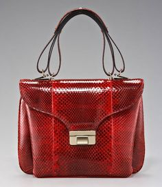 Beautiful one-of-a-kind Valentino... reduced price at Neiman Marcus: $1939