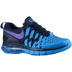 innovative design bb99a d428b Nike Fingertrap Max Free - Men s - Shoes Nike Free Skor, Nike Skor, Air