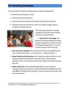 The Teacher Writing Center publishes instructional materials designed for English learners and students reading below grade level. Learn more about our programs at www.teacherwritingcenter.org.