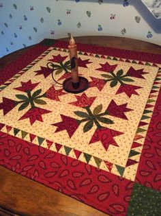 Quilting Blogs - What are quilters blogging about today? 8