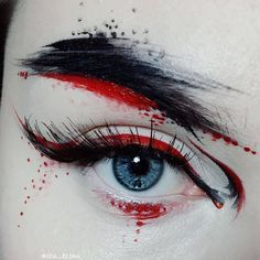 55 ideas eye makeup drawing art faces for 2019 Makeup Drawing, Eye Makeup Art, Eye Art, Eyeshadow Makeup, Beauty Makeup, Face Makeup, Green Eyeshadow, Drawing Art, Maybelline Eyeshadow