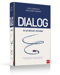 Dialog – en praktisk veileder Personal Care, Self Care, Personal Hygiene