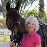 Equestrian & Land Hot Buys in the Palm Springs Valley «  Kimberley Kelly and Associates