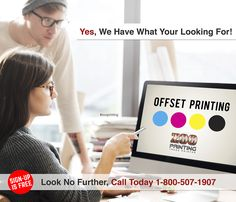 "Need Offset Printing? Our wholesale printing prices and high quality printing will make you happy you found us.  ZOO PRINTING ""Putting Profits in Your Pocket""  Get Free Account Today! http://zooprint.us/6ISkL #Printing #WholesalePrinting #ZooPrinting"