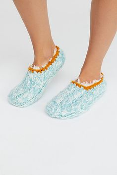 Developed Specially New Balance WRT580GM Womens Running Shoescheap new balance sneakercatalogo